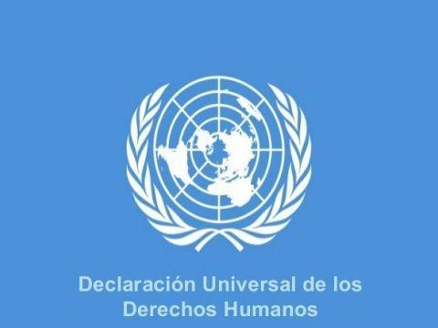 Arquitectura de la dignidad humana