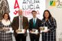 Almedinilla y Cabra participan en un libro que pone en valor los yacimientos íberos de Andalucía para conformar una nueva ruta turística