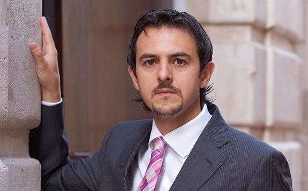 Fallece el concejal lucentino Manuel Lara Cantizani