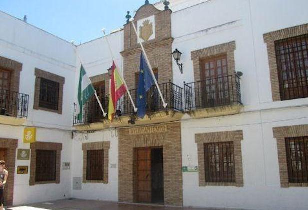 Nueva comunicación del Alcalde de Almedinilla a los vecinos y vecinas del municipio