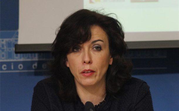 La Alcaldesa de Priego afirmaba anoche que se está llamando ala clase confinada para realizarle las PCR