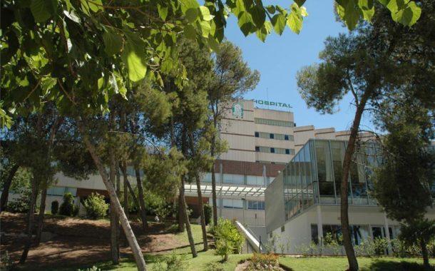 Diario CÓRDOBA se hace eco del primer caso de coronavirus en Almedinilla