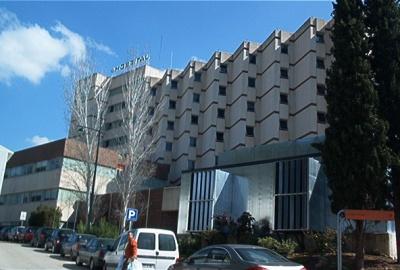 El Hospital Infanta Margarita de Cabra participa en un estudio sobre el tratamiento del covid-19 en sanitarios