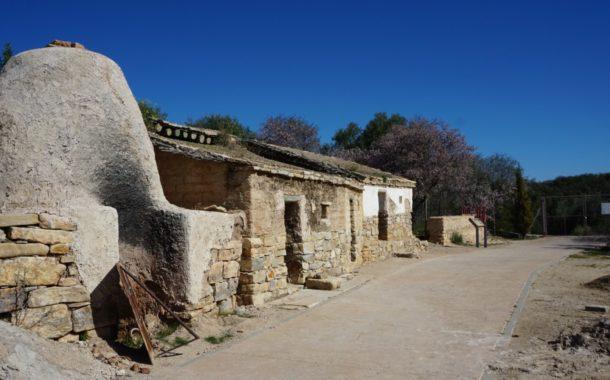 Almedinilla, Guía de un pueblo con mucha historia