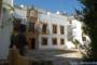 El Ayuntamiento de Almedinilla recibirá 23.145,03 euros de la Junta de Andalucía para la lucha contra el covid-18