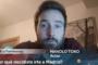 Entrevista a Manuel Toro, Geógrafo y Actor
