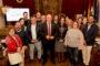 La Diputación de Córdoba convoca el primer Consejo de Alcaldes y Alcaldesas de la provincia de carácter telemático