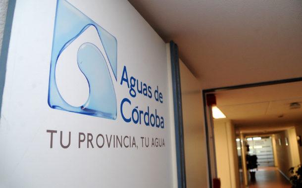 Emproacsa adopta medidas excepcionales en el cobro de sus servicios durante el periodo de estado de alarma provocado por el COVID-19