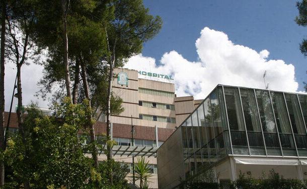 El coronavirus se cobra la vida de una mujer en Almedinilla