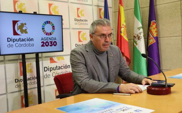 Eprinsa dota a los ayuntamientos de la provincia de las herramientas necesarias para acceder al teletrabajo