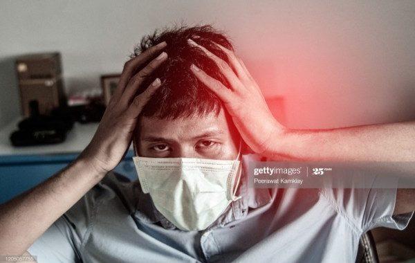 Se confirma el Segundo Caso de Coronavirus en Almedinilla