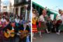 Doña Mencía y Fuente-Tójar suspenden sus ferias previstas para abril y mayo