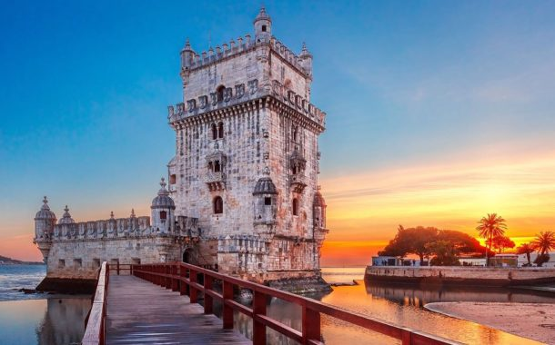 25 de Abril, un día para recordar a Portugal