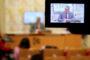 Eprinsa facilita la celebración de plenos virtuales en los Ayuntamientos de la provincia