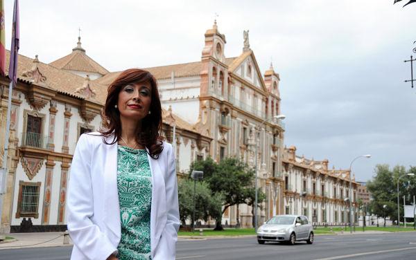 La Diputación de Córdoba concluye un segundo reparto de guantes entre los municipios menores de 50.000 habitante