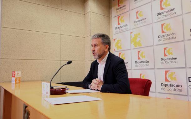 El IPBS destinará 962.000 euros, procedentes del Gobierno central, a reforzar sus programas sociales frente al Covid-19