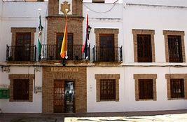 Se reanuda la ATENCIÓN PRESENCIAL en el Ayuntamiento con CITA PREVIA