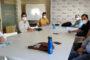 Emproacsa y la Universidad de Córdoba trabajan en la implantación de un sistema de gestión inteligente de las redes hidráulicas de la provincia