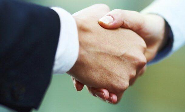 Negociación, no chantaje ni mercadeo