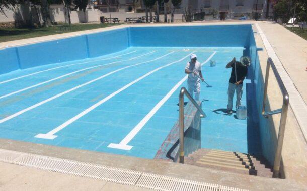 El Ayuntamiento de Almedinilla acuerda NO ABRIR la Piscina Municipal