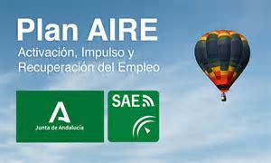 Almedinilla recibirá 65.323,12 euros del Plan AIRE de la Junta de Andalucía