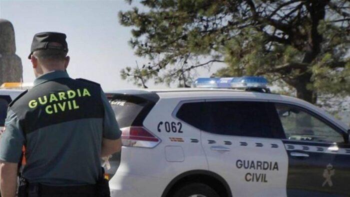 La Guardia Civil investiga a un vecino de Sevilla por la venta fraudulenta de productos cárnicos caducados