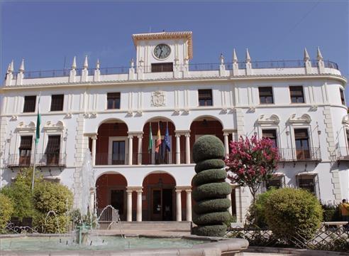 El Ayuntamiento de Priego indica que el fallecimiento en la localidad no ha sido por covid-19