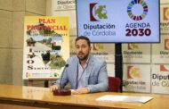 El Plan Provincial de Caminos destinará más de 3,6 millones de euros a un total de 93 actuaciones