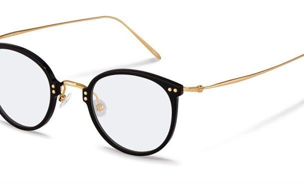 Las gafas de la maestra