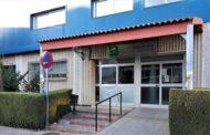 Salud confirma en Priego un nuevo positivo por Covid-19