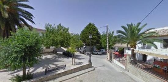 Nuevo positivo PCR en el municipio de Almedinilla en el ámbito familiar