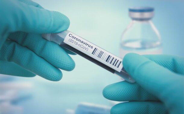 El Ayuntamiento de Iznájar confirma un brote familiar con tres positivos por coronavirus