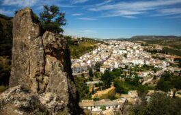 Abierta la convocatoria de los Reconocimientos al Mérito Turístico de Córdoba 2020