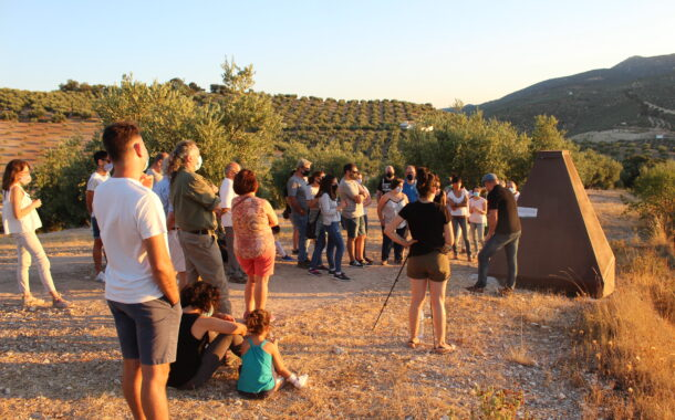 La cultura íbera y los vinos romanos protagonizan las actividades de la sexta jornada del FESTUM
