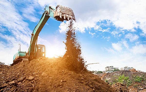 La Mancomunidad de la Subbética oferta una plaza como operario especialista en movimiento de tierra