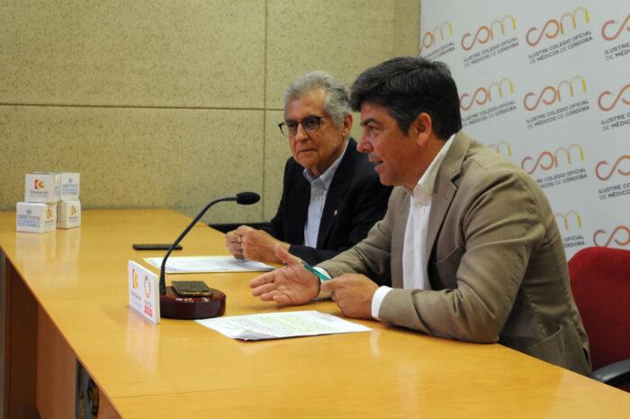 La Diputación de Córdoba pone en marcha la III edición de su Certamen de Pueblo Saludable con tres importantes novedades