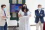 Almedinilla suspende la Feria Real, procesión del Nazareno y verbena de la Virgen de los Dolores