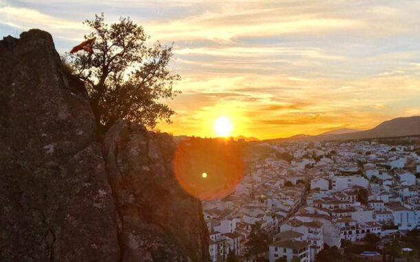 La Junta de Andalucía añade dos casos más de Covid-19 en Almedinilla