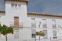 Finaliza el Proyecto de Mejora en la Protección, Cerramiento y Consolidación de restos en el poblado íbero