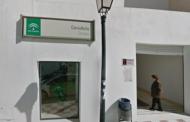 El Ayuntamiento de Carcabuey informa de nueve casos activos de Covid-19 en el municipio