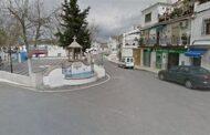 La alcaldesa de Fuente-Tójar informa de un positivo por Covid-19 en la localidad