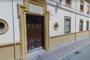 La Diputación de Córdoba se marca como objetivo la digitalización del Inventario de Carreteras de la provincia