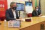 La Junta de Andalucía anuncia cero positivos en Almedinilla y el tercer fallecimiento