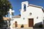 Todos los residentes y personal de la Residencia de Mayores de Almedinilla han superado el Covid-19 y cuentan con anticuerpos