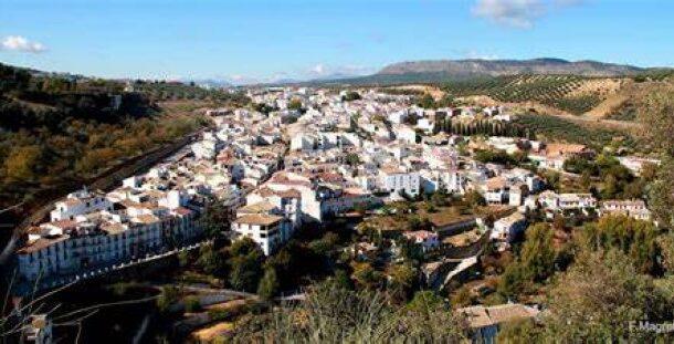 La Junta notifica 5 nuevos positivos en Almedinilla durante el fin de semana, alcanzándose los 59 contagios.