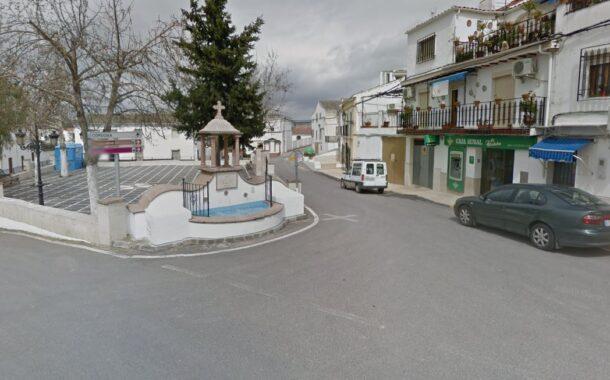 Dos nuevos casos de coronavirus en Fuente-Tójar