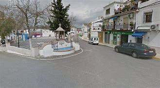 Fuente-Tójar vuelve a ser un municipio libre de Covid-19