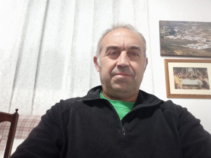 Entrevista a Antonio Rey Ruiz, Campeón Nacional de Pesca de Selecciones Autonómicas y Medalla de Bronce Individual 2020