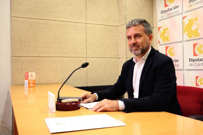 El IPBS destina 793.843 euros a la contratación de 88 auxiliares de inclusión para reforzar la atención social en los municipios