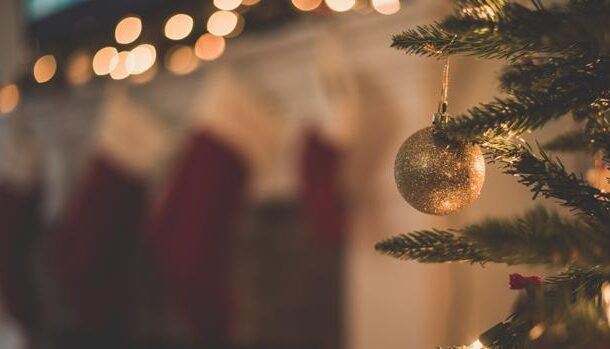 """La quimera de """"Salvar la Navidad"""""""